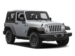 wrangler jeep jeep wrangler price features specs photos reviews autotrader ca