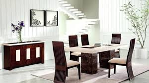 dining room sets for 6 dining room sets 6 chairs gallery brilliant chair pertaining to