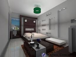 Architects And Interior Designers In Hyderabad 68 Best Watsolconcepts Images On Pinterest Hyderabad Designers
