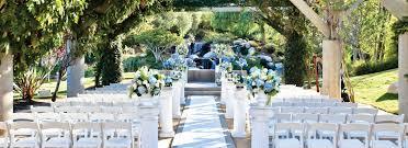 anaheim golf course wedding fullerton wedding venues at coyote cc receptions