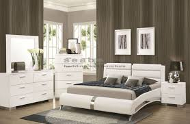 bedding set bedding sets sale pleasant single bed comforter set