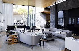 Cool Living Room Ideas Cool Room Ideas Cool Living Room Designs - Living room designers