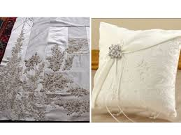 wedding dress quilt uk what to do with wedding dress 17 fresh ideas everafterguide