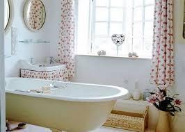 badezimmer vorhang zeitgenössische weiße bad vorhang sowie sitz toilette in der nähe