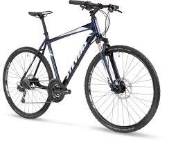 porsche bicycle 5x sx disc gent stevens bikes 2016