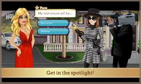 download home design story mod apk hollywood story apk v7 4 1 mod free shopping apkdlmod