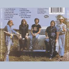 texas rock for country rollers doug sahm texas tornados mp3 buy