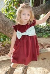 Luxury Designer Baby Clothes - 10 best trendy kids holiday clothes images on pinterest holiday