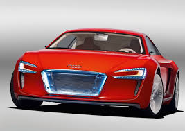 audi etron concept coming to a dealership near you