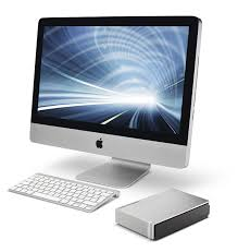 Porsche Design Home Products Amazon Com Old Model Lacie Porsche Design 3tb Usb 3 0 Desktop