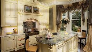 Old World Style Kitchen Cabinets by 100 Old World Style Kitchen Cabinets Best 25 Tuscan Kitchen