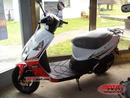 2011 daelim cordi 50 moto zombdrive com