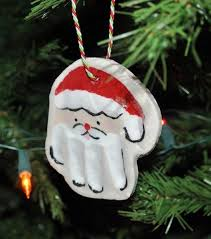 ornaments easy for new year info 2018