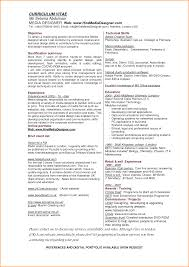 designer resume format media designer sample resume appeals coordinator sample resume graphic designer resume sample word format free resume example graphic design resume format resume format graphic
