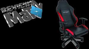 fauteuil de bureau sans chaise de bureau sans roulettes ikea