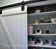Sliding Door Kitchen Cabinets Sliding Pantry Doors Sliding Door Kitchen Cabinet Sliding Kitchen