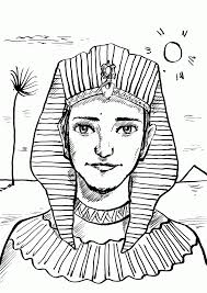 100 joseph coloring pages mary looking over jesus coloring page