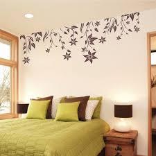 pare de adesivos de parede e papel de parede qcola