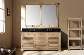 Discounted Bathroom Vanity by Clearance Bathroom Vanities U2013 Bathroom A