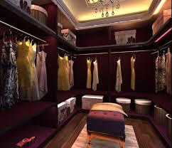 Dressing Room Design Ideas Bedroom Interior Design Wallpaper - Dressing room bedroom ideas