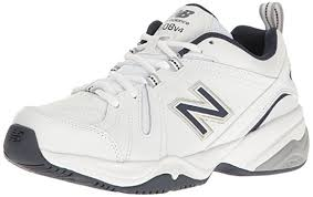 Shoes For Comfort 5 Best Walking Shoes For Men For Comfort Support And Durability