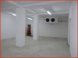 les chambres froides en algerie prix chambre froide en algerie archives peeppl com peeppl com