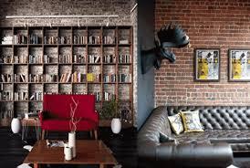 smart brick walls