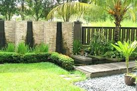 free home and landscape design software for mac free home landscape design software jacketsonline club