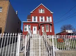union city nj multi family u0026 real estate mls search multi family