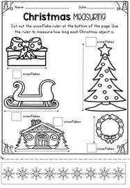 christmas math u0026 literacy packet australian uk spelling