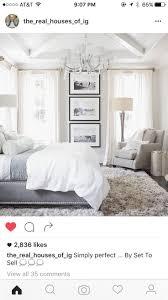 693 best decor bedrooms images on pinterest master bedrooms