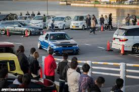 peugeot japan japan archives speedhunters