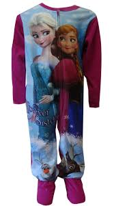 cartoon character pajamas for girls disney hello kitty scooby