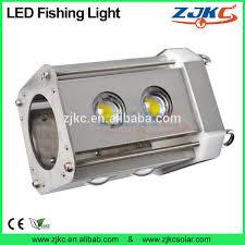 12 volt led fishing lights professional 12volt deep drop led fishing light for squid farms