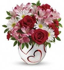flower delivery jacksonville fl s day flowers delivery jacksonville fl turner ace