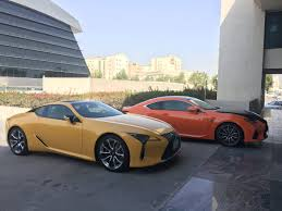 lexus service qatar lexusqatar sur twipost com