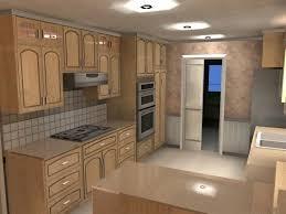 home design cad software best software for home design charlieshandles com
