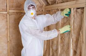 all attic insulation professional services residential