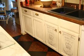 Updating Kitchen Cabinets With Paint Elegant Of I Painted All Cabinets In And Painting Kitchen Cabinets