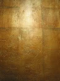 231 best gold images on pinterest abstract paintings black gold