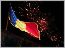 Moldova Flag Celebrating Independence In Moldova John Savageau U0027s Technology
