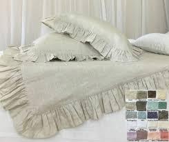 duvet covers super king duvet cover green duvet cover bed linen