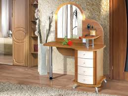 Make Up Dressers Functional Tiny Dressing Table Styles Concepts And Expert