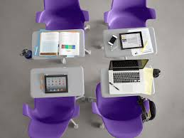 want want want love the steelcase node chair in purple