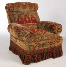 Victorian Upholstered Chair 14 Best Victorian Turkish Furniture Images On Pinterest Chairs