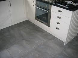 Floor Tiles For Kitchen by Choose Floor Tiles For Your Kitchen What Types Of Tiles Are