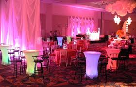 wholesale led under table lights under table led lightening for highboy table from sculptware check