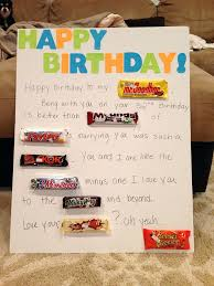 gift ideas for husband birthday gift ideas for husband turning 35 the best wishes on