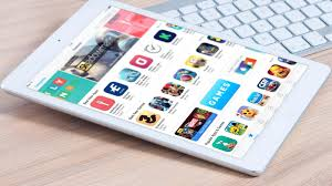 best i pad black friday deals best black friday deals android ios apps and games gone free or