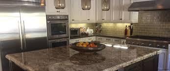 countertop discount granite countertops michigan twin cities top